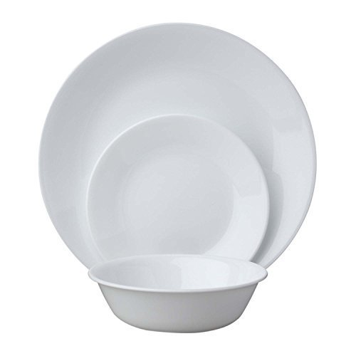 corelle-livingware-18-piece-dinnerware-set-winter-frost-white-service-for-6-by-world-kitchen-pa