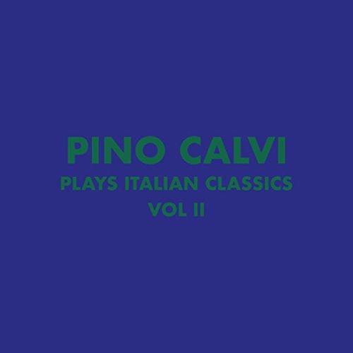 Parla più piano de Pino Calvi en Amazon Music - Amazon.es