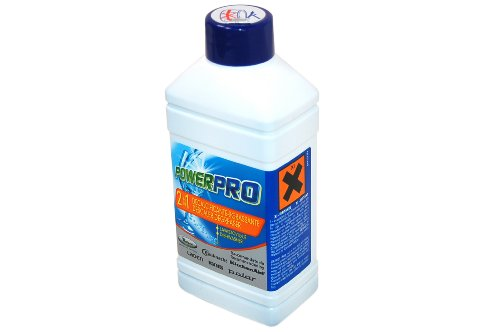whirlpool-480181700342-dishwasher-liquid-descaler-and-degreaser-it
