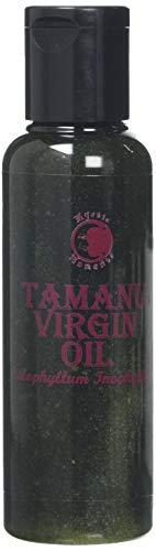 Mystic Moments | Aceite tamanu - 125 ml - 100% puro