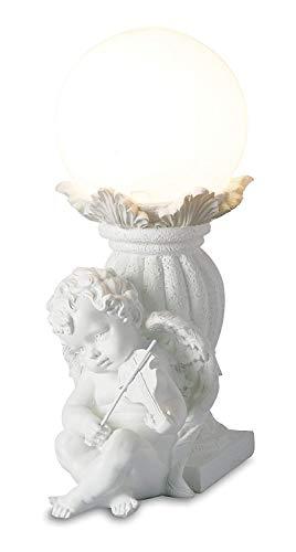 KATERINA PRESTIGE - Lámpara de ángel Musical