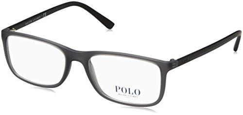 Polo Brille (PH2162 5604 54)