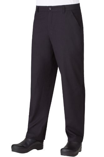 Chef Works PW003 Women's Professional Series Pants, XX-Large by Chef Works