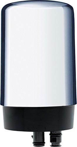 brita-div-of-clorox-42617-brita-on-tap-replacement-water-filter-cartridge
