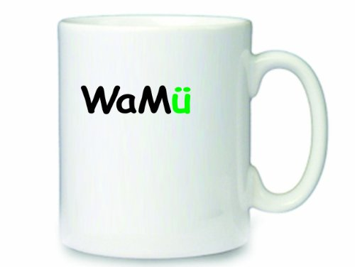 wam-kaffeetasse