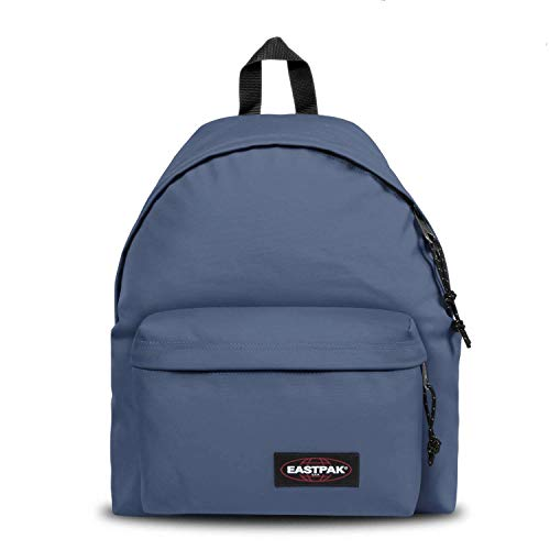 Eastpak PADDED EK620 SAC À DOS Unisexe adulte et junior Bluette UNI