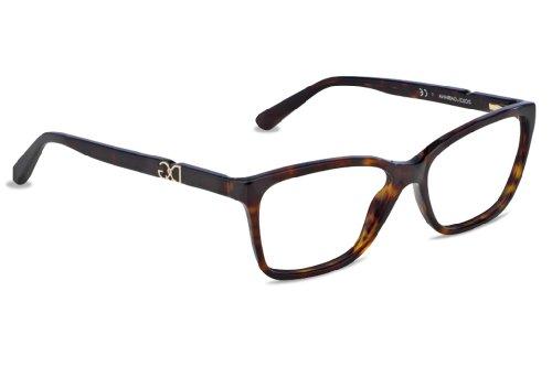 Dolce & Gabbana Occhiali da vista Da Uomo 3108 / 502: Tartaruga - 53mm V06dDk0l