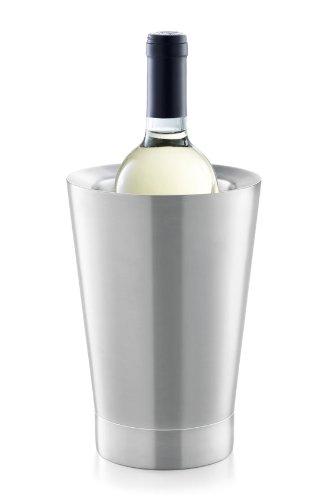 Zack 20293 Celos Thermo-Flaschenkühler
