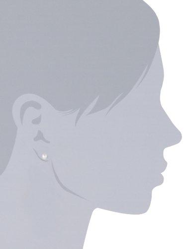 Valero-Pearls-Damen-Ohrstecker-Hochwertige-Swasser-Zuchtperlen-in-ca-4-mm-Rund-wei-925-Sterling-Silber-Perlenohrstecker-mit-echten-Perlen-186110