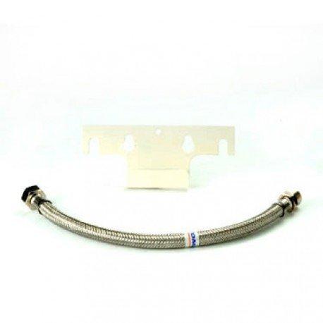COMAP - product - LCL-P068000