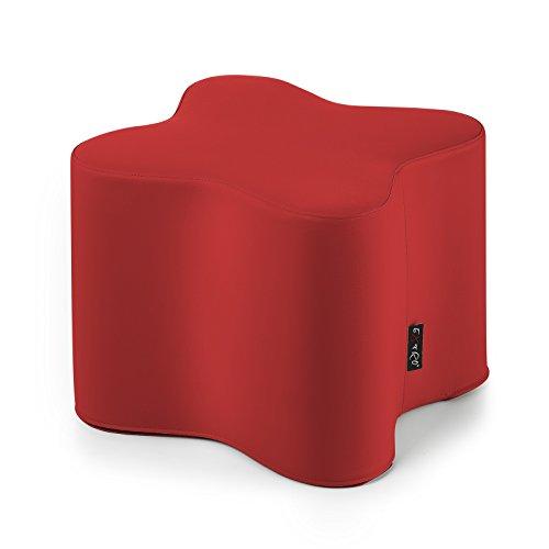 pouf-leon-pouff-puff-puf-rigido-ecopelle-rosso-h42xl48-cmarredo-casa-moderna-sfoderabile-antistrappo