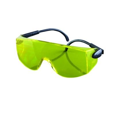 4trade-high-vision-safety-glasses-these-high-vision-safety-glasses-have-amber-lenses-and-are-perfect