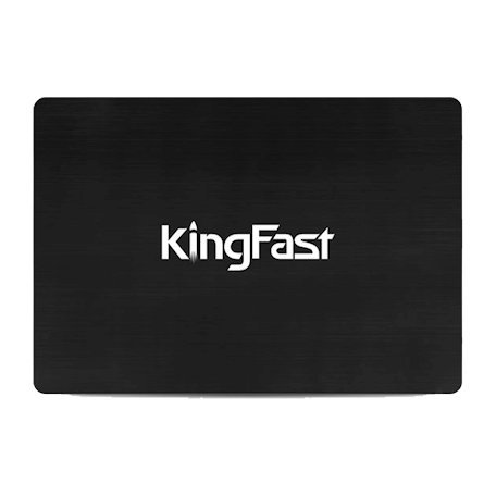 Price comparison product image KingFast 2710DCS23-120
