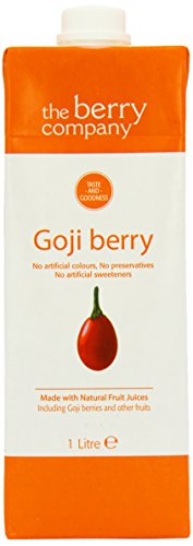the-berry-company-goji-juice-drink-1lpack-of-12