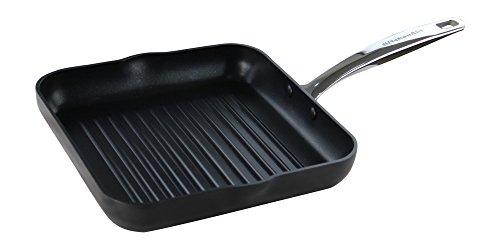 kitchenaid-grillpfanne-26-x-26-cm-statt-99-eur