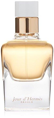 hermes-paris-42821-eau-de-perfume-para-mujer-50-ml