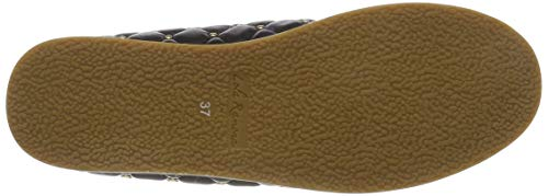 Zoom IMG-3 lola ramona cecilia sneaker a