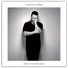 Accetto Miracoli (Vinile Rosso) [Esclusiva Amazon.it]