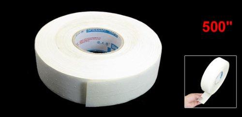 sourcingmap® SHEETROCK Trockenmauern Risse 48 mm breit 1270 cm lang Kompriband Papier