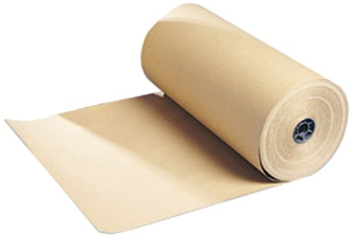 X250 NAT IKR-070-075 (Kraft Paper Roll)