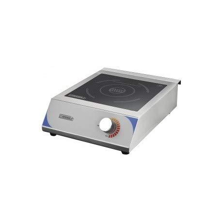 Casselin CPAI350K1 - Plaque à induction 350K1