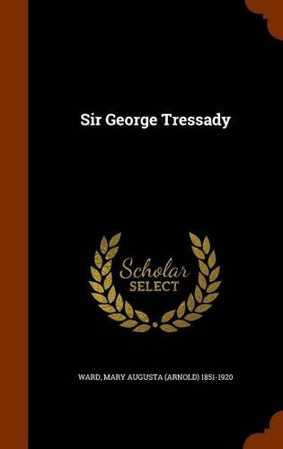 Sir George Tressady