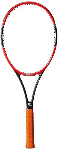 Wilson Pro Staff RF97 Tennisschläger