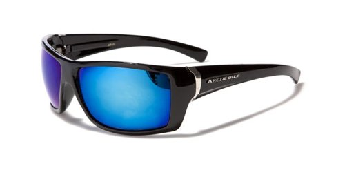 arctic-blue-sunglasses-ski-sports-running-unisex-model-new-uv400-protected-lenses-anti-glare-bluetec