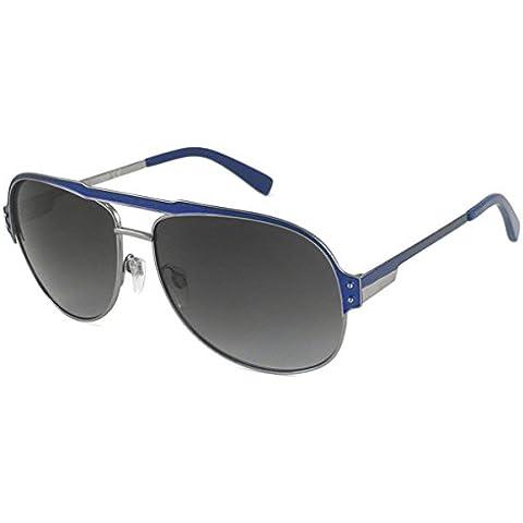 Just Cavalli - Gafas de sol - para hombre