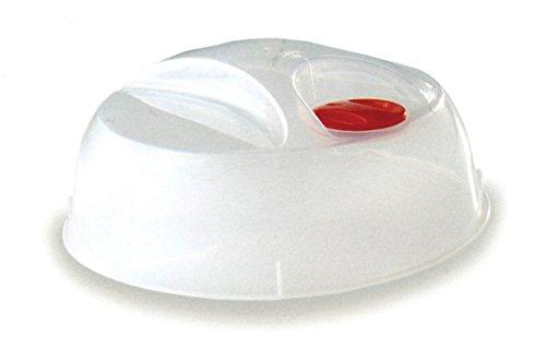 copripiatto X Microondas cm 25