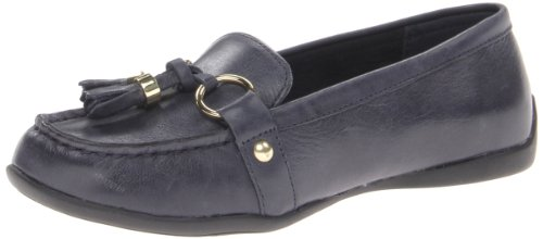 Bella Loafer (Bella Vita Women's Mallory Ornamented Loafer)