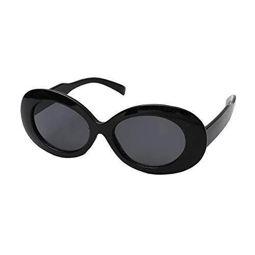 Kiddus Sonnenbrillen Kinder Fabulous   Alter von 6 bis 12 Jahren   sehr komfortabel und sicher   100% UV-Schutz   ideales Geschenk für Kinder Fabulous