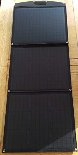 100W TITAN-ENERGY(UK) SEMI-FLEXIBLE SOLAR PANELS. Monocrystalline rather than Poly therefore more EFFICIENT! Comes with diodes, cable& MC4connectors. You just need to buy the controller! Extremely light and durable. Manufactured from an MCS appro...