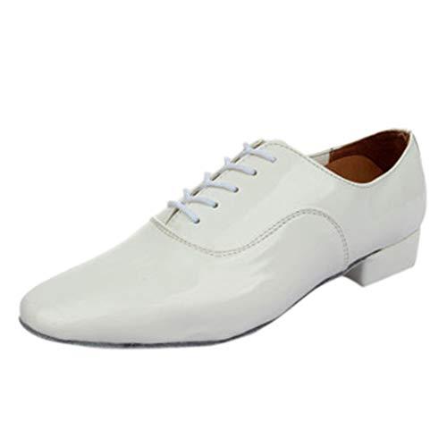Zapatos Hombre Vestir,Zapatos Hombre Deportivos,Moda