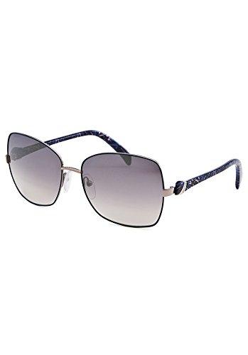 emilio-pucci-occhiali-da-sole-ep127s-033-canna-di-fucile-58mm