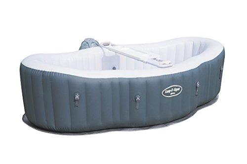 54156-piscina-idromassaggio-gonfiabile-lay-z-spa-siena