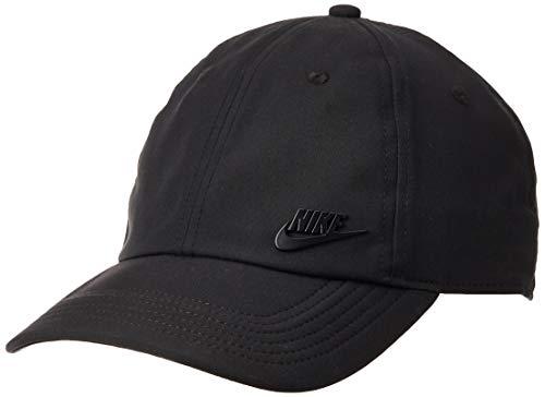 Nike U NSW Arobill H86 Cap MT Ft TF Hat