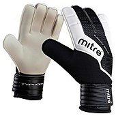 mitre-typhoon-torwart-handschuhe-klein-alter-10-11jahre