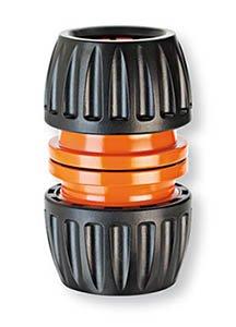 claber-8559-raccordi-rapidi-presa-rubinetto-3-4-1