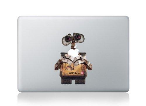KettyBeauty - Vinilo adhesivo para MacBook Pro/Air de 13',...