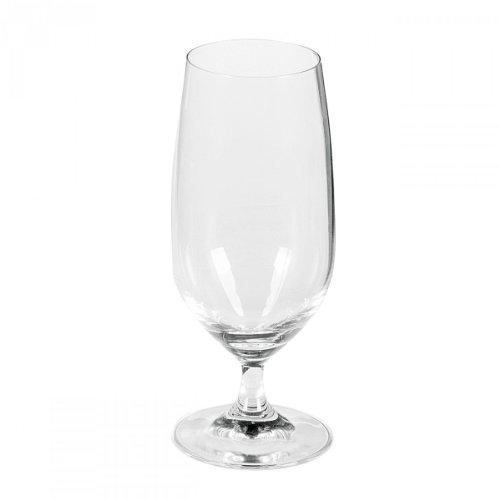 Nachtmann - Vino Grande - Biertulpe / Bierglas - 368 ml Vino Grande