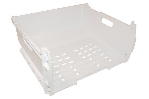 Beko LEC Kühlschrank Gefrierschrank Schublade Gefrierschrank Teilenummer des Herstellers: 4208380200