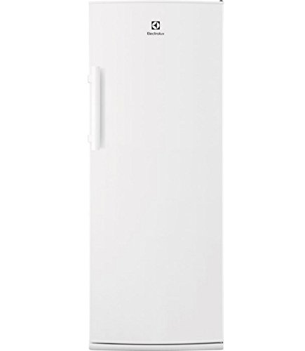 Electrolux EUF2205AOW Congelatore verticate A+