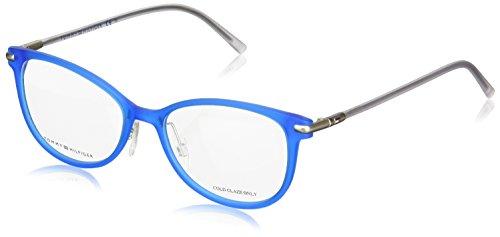 Polaroid Brille (PLD D303 807 49)