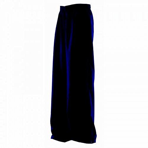 Finden & Hales - Pantalon de survêtement - Femme Bleu - Bleu marine