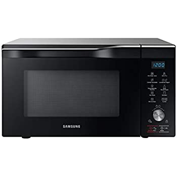 Samsung Mc32 K7055ct Ec Horno Microondas With Ceramic