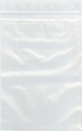 200-x-druckverschlussbeutel-60-x-80-mm-qualite-premium-fermeture-a-pression-obturateur-sac-sac-demba