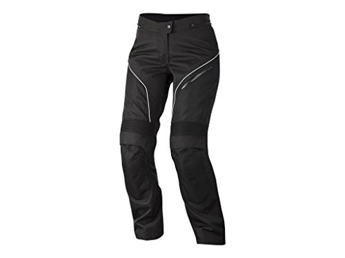 Alpinestars Stella AST-1 Pants Black