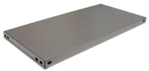 ripiano-in-lamiera-per-scaffale-30x100-cm-rinforzo-1-colore-grigio-conf-5-pezzi