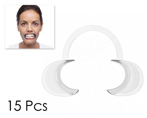 dsstyles-15-piezas-dental-cheek-retractor-para-ver-ya-boca-hablar-juego-en-forma-de-c-teech-blanquea